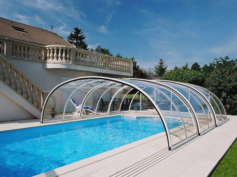 swimmingpool ueberdachung (1)