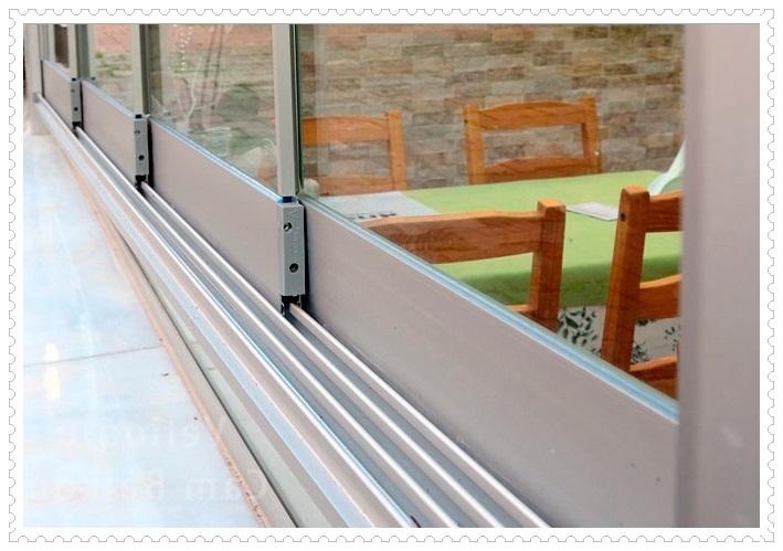glasschiebeturen mg starplast. Black Bedroom Furniture Sets. Home Design Ideas