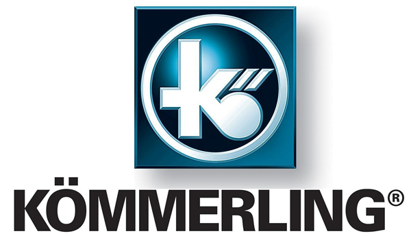 Rezultat slika za kommerling logo